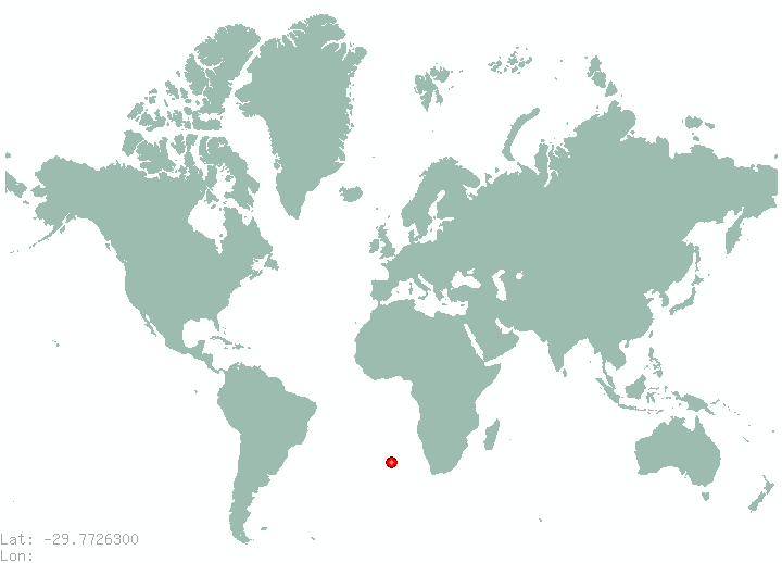 Aden World Map.Places In South Africa Find Information On All Places In South